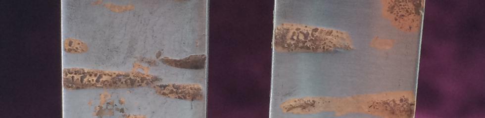 bars-banner