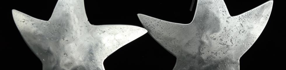 stars_banner